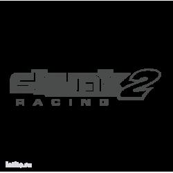 0858. Skunk 2 Racing