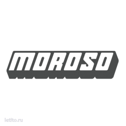 0859. Moroso