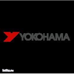 0866. Yokohama