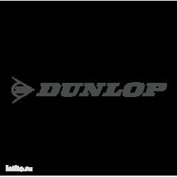 0870. Dunlop