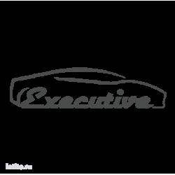 0878. Executive
