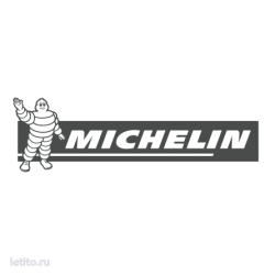 0880. Michelin