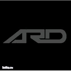0881. ARD