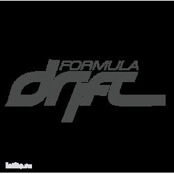 0883. Formula Drift