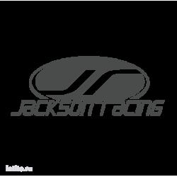 0894. Jackson Racing