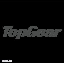 0895. TopGear