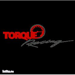 0897. Torque Racing