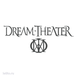 0904. Dream Theater