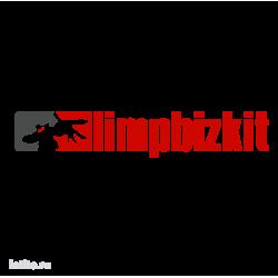 0907. Limpbizkit