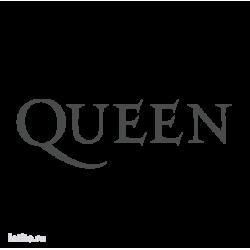 0919. Queen