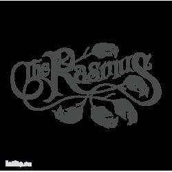 0926. The Rasmus