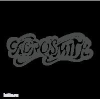 0929. Aerosmith