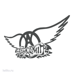 0930. Aerosmith