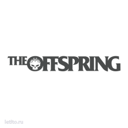 0938. The Offspring