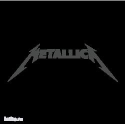 0940. Metallica