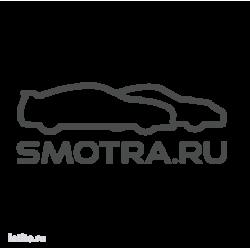 0945. smotra.ru