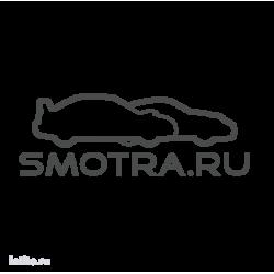 0946. smotra.ru