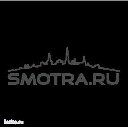 0947. smotra.ru