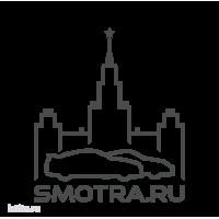 0949. smotra.ru