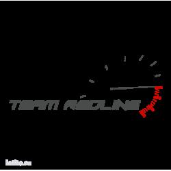 0951. Team Redline