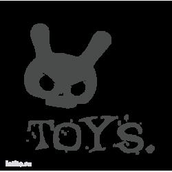 0953. Toysport