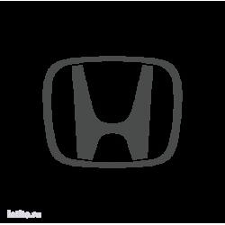 0956. Honda