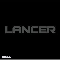 0975. Lancer