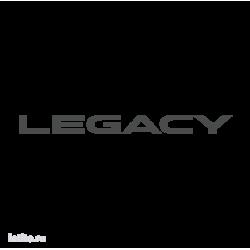 0983. Legacy