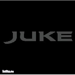 1001. Juke