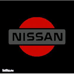 1002. Nissan