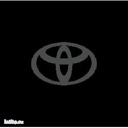 1004. Toyota