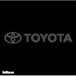 1005. Toyota