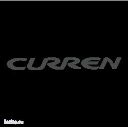 1017. Curren