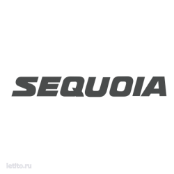 1020. Sequoia