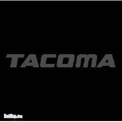 1024. Tacoma
