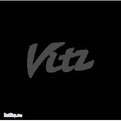 1025. Vitz