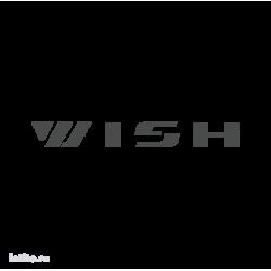 1026. Wish