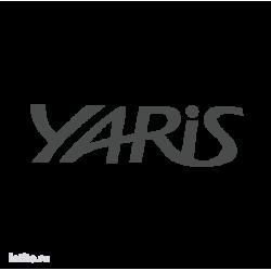 1027. Yaris