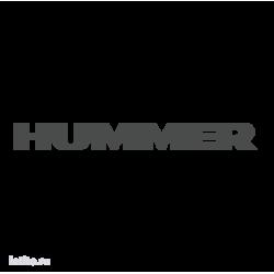 1028. Hummer