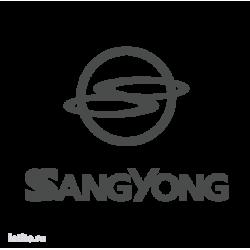 1030. SsangYong