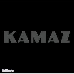 1035. Kamaz