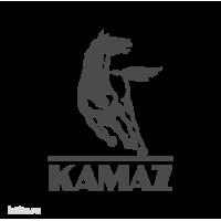 1036. Kamaz