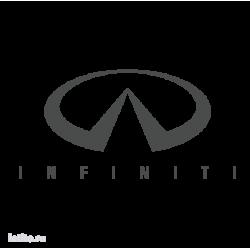 1039. Infiniti
