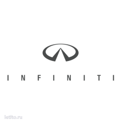 1041. Infiniti