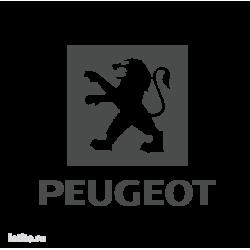 1044. Peugeot