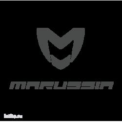 1052. Marussia