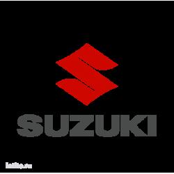 1053. Suzuki