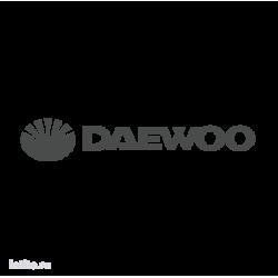 1055. Daewoo