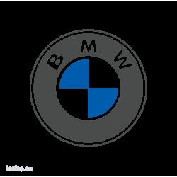 1058. BMW