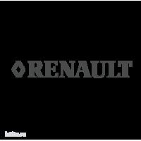 1061. Renault